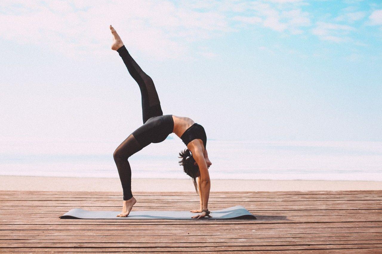 Come combattere l'ansia, allenarsi contro il dolore alla spalla, il miglior consiglio di dieta di sempre – Episodio 307