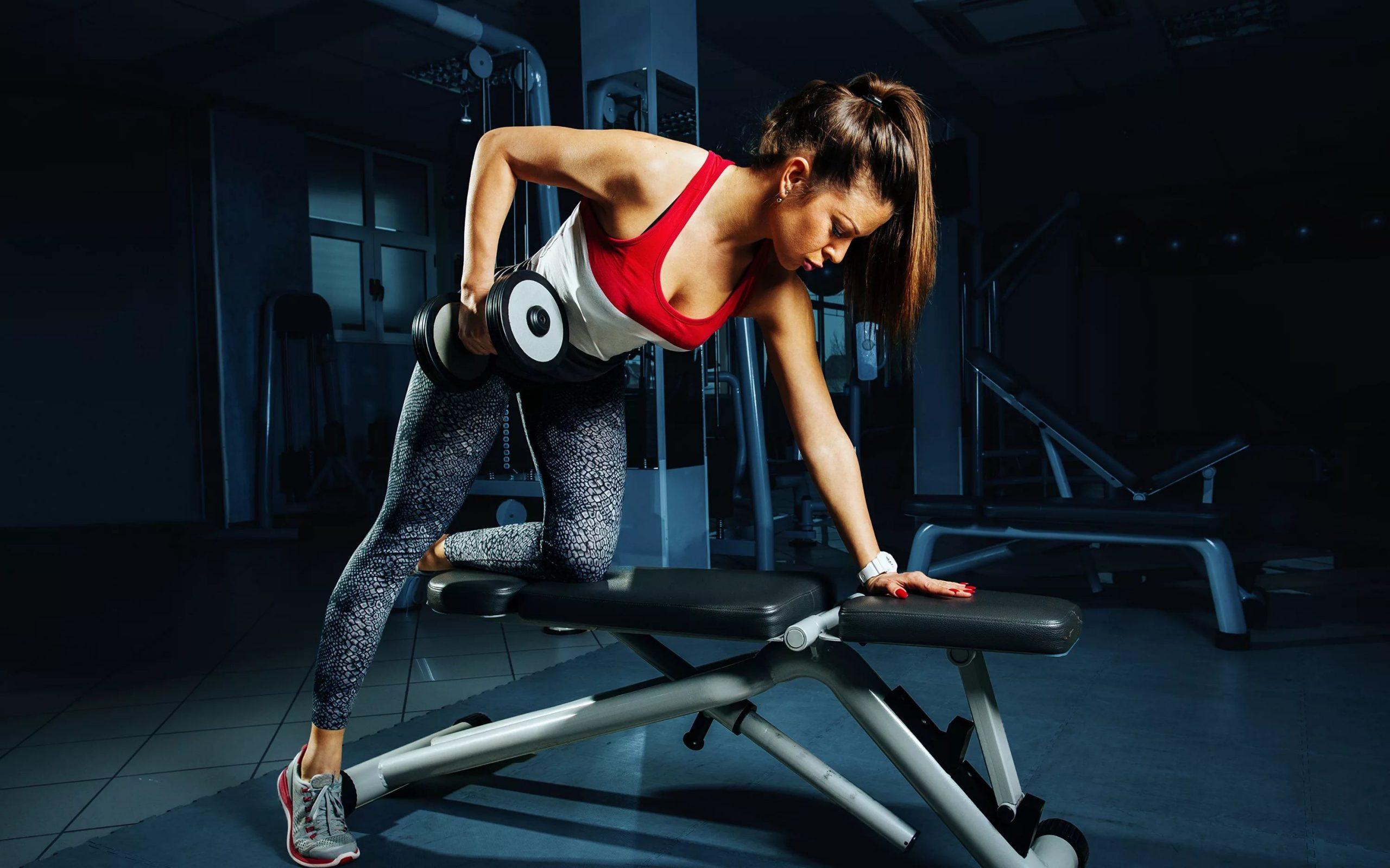 Il miglior programma di allenamento per aumentare la massa muscolare e la forza – Episodio 297