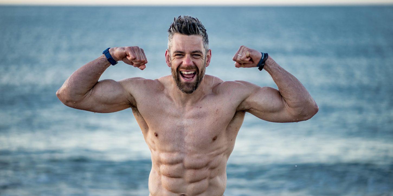I vantaggi dell'allenamento a bassa ripetizione